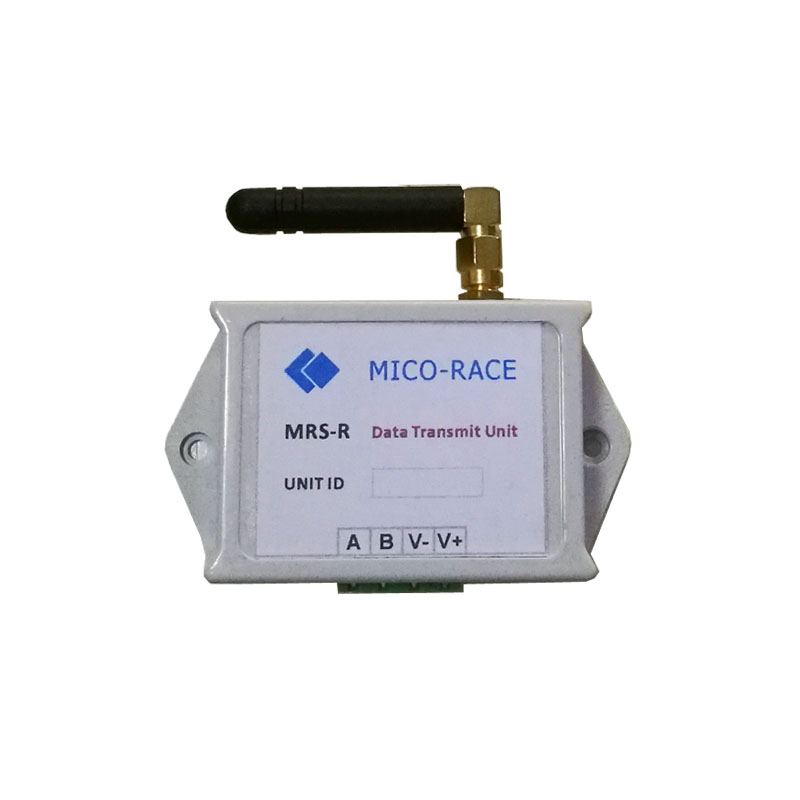 MRS-RS 433Mhz-RS485 wireless node